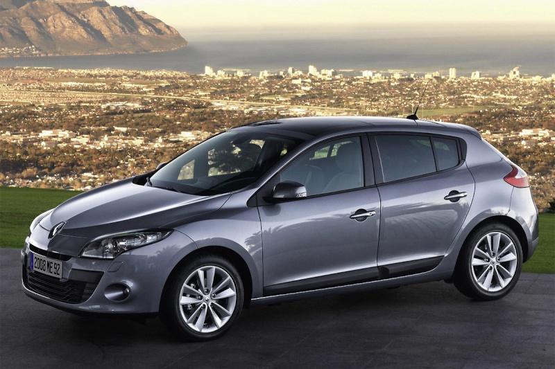 Les nouvelles Renault 00110