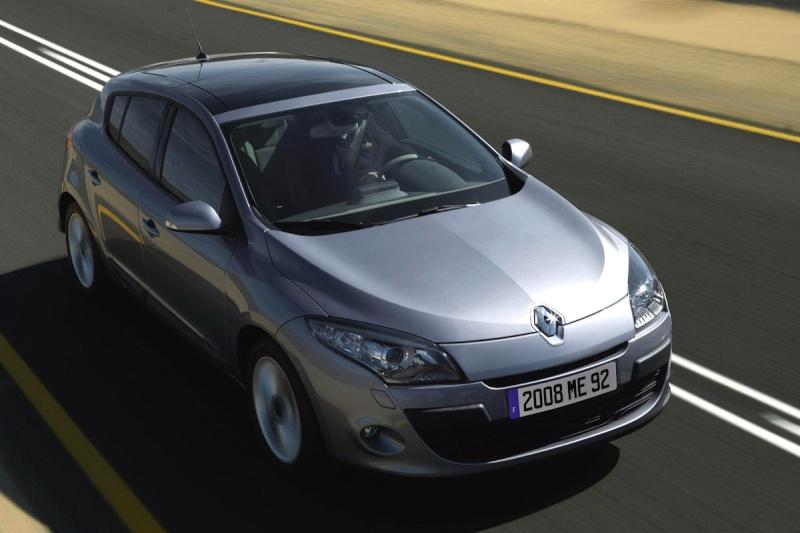 Les nouvelles Renault 00410