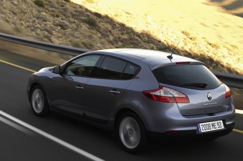 Les nouvelles Renault 00510