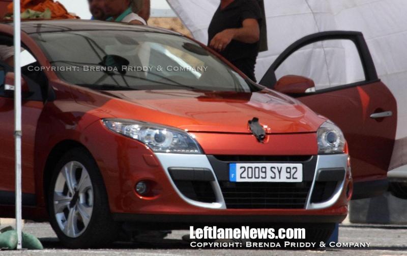 Les nouvelles Renault A94fe010