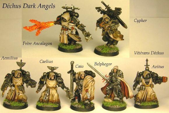 [Question]Dark Angel et Déchus 51881310