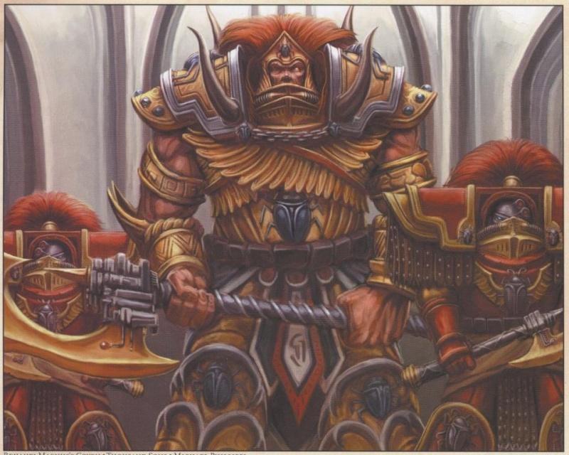 [Horus Heresy] Magnus (1er texte de ma grande histoire sur les Primarques ) Tsmagn10