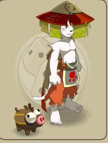Miaou ! ( yeux de Neko battut ) - Page 2 Cm310