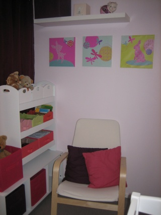 photos des chambres nos espoirs... - Page 2 Img_1113