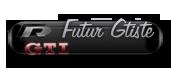 """Notre """"Charte"""" golf8grandtourisme.com Futurg10"""