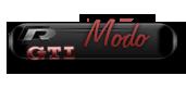 """Notre """"Charte"""" golf6grandtourisme.com Modo10"""