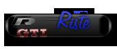 """Notre """"Charte"""" golf6grandtourisme.com Riste10"""