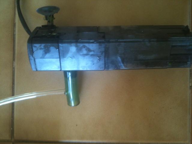 fabrication d'un petit venturi Img_0213