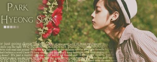 [MinRin] - Korean Addiction Kim_ba10