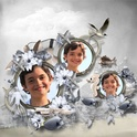 Les news chez Pliscrap - MAJ 23/6 the most beautiful day - Page 2 Janik10