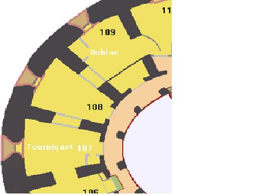 Erreurs sur les plans du Fort - Page 2 Cellul10