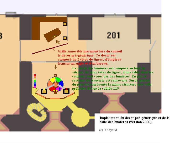 Plans des cellules - Page 3 Consei10