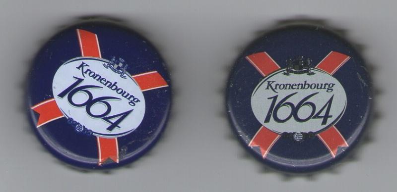 Récapitulatif 2012/2013- nouvelle vieilles capsules  1664x210