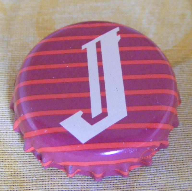 Bockor Cuvée Jacobins J Dscf7819