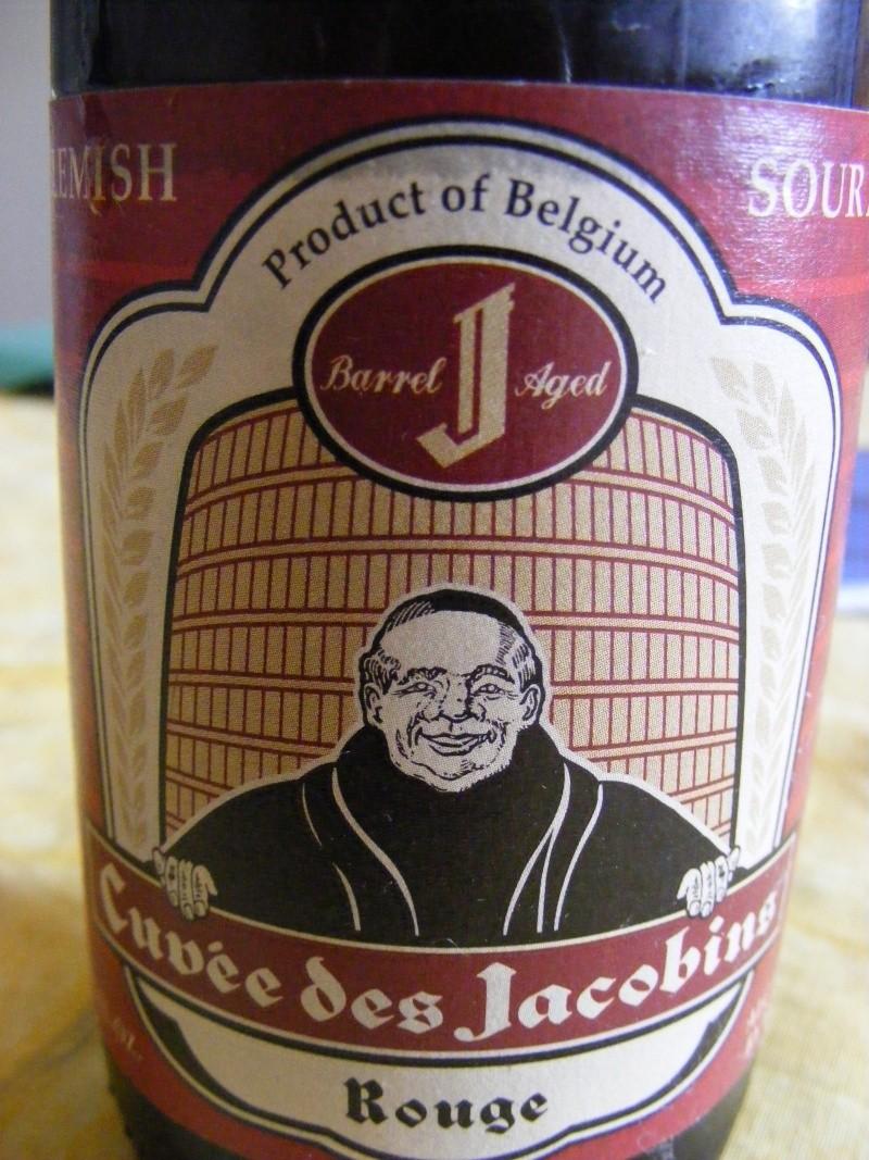 Bockor Cuvée Jacobins J Dscf7820