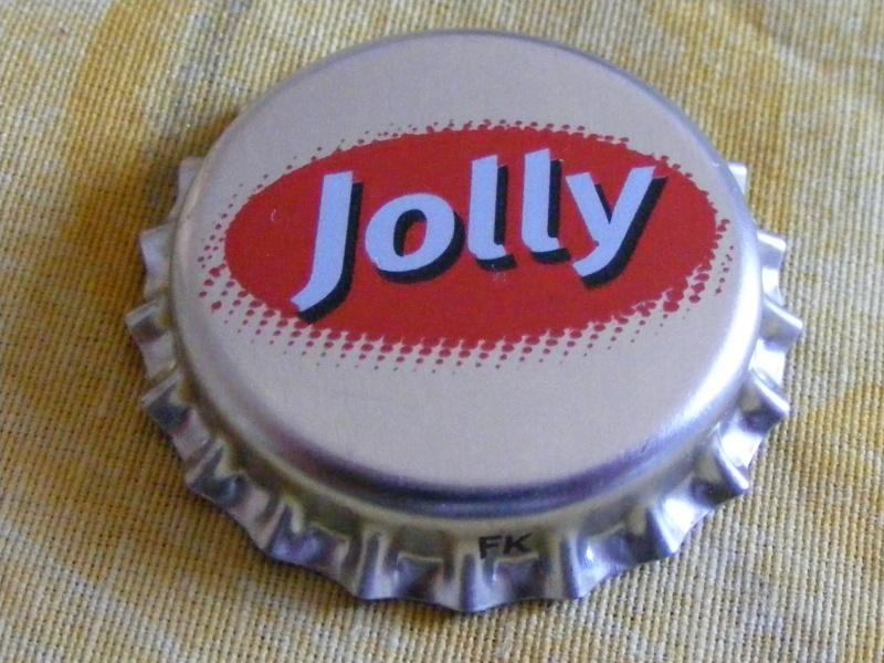 """""""Jolly"""" échange Dscf7824"""