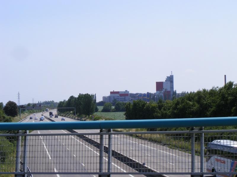 PBCA 2012 - Remise du deuxième prix - Kronenbourg Dscf9415
