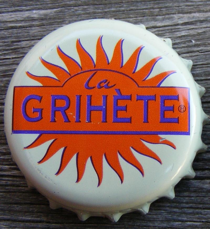 Grihète (nuance) Grihet11