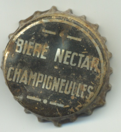datation de cette capsule des brasseries de champigneulles Image010