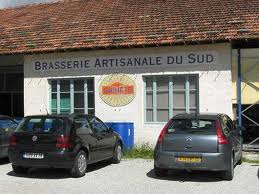 Brasserie Artisanale du Sud - Grihète Images10