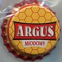 Argus - El Bravos Argus_11