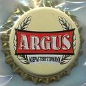 Argus - El Bravos Argus_12