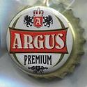 Argus - El Bravos Argus_13