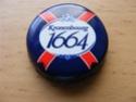 nouvelle 1664 Dscf2710