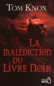 La Malédiction du livre noir Maladi10