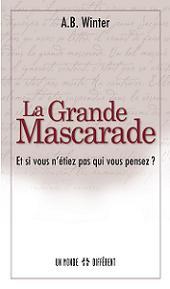 La Grande Mascarade (T1) Mascar10