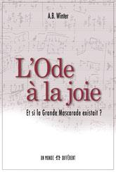 L'Ode à la Joie (T2) Ode10