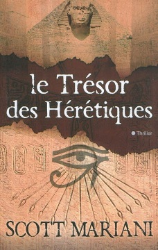 Le trésor des hérétiques Trasor10