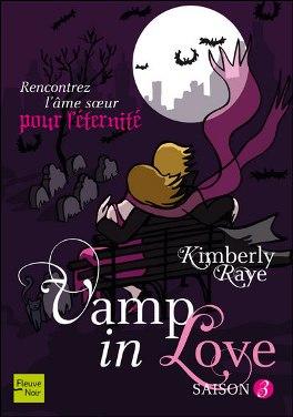 Vamp in love, saison 3 Vamp_310