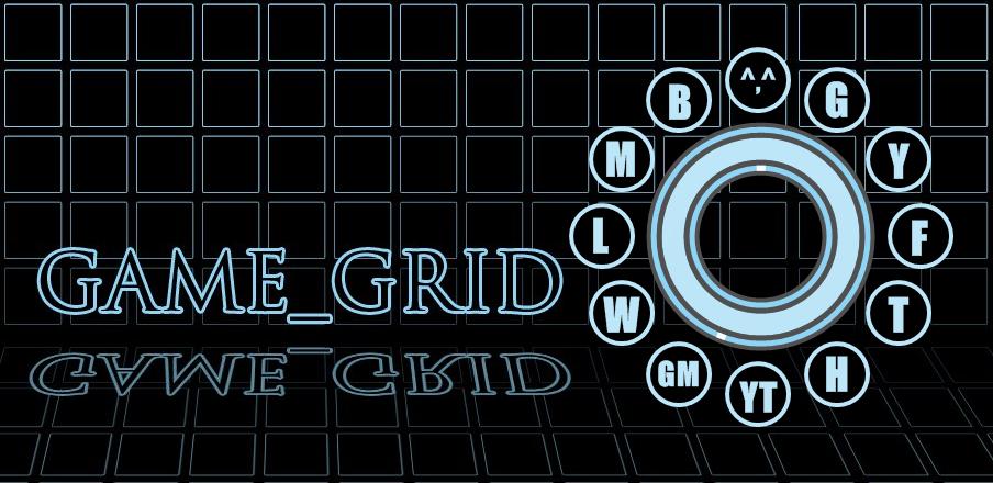 GAME GRID (Rainmeter Skin) Gg_pee10