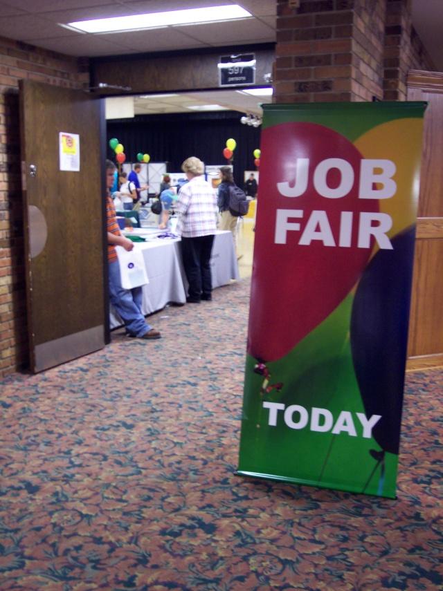 GOT BAD JOBS? Job_fa10