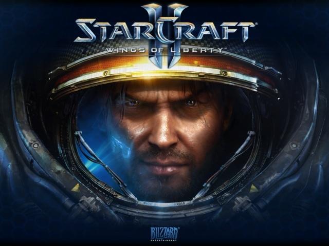 STARCRAFT2! Starcr14