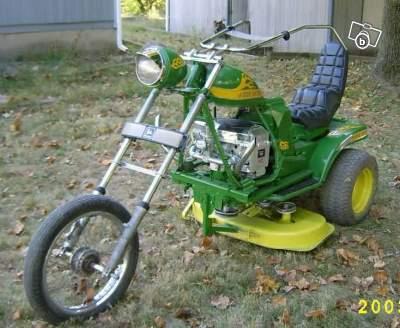 vous et les tracteurs agricoles 09909810