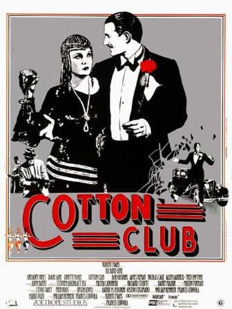 Musiques de film - Page 4 Cotton11