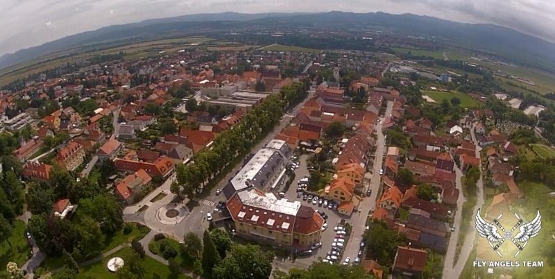 Fotogaléria Bojnic11