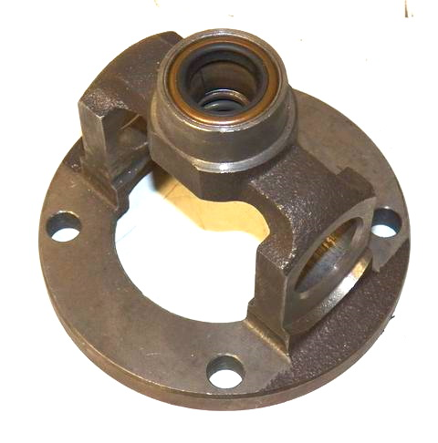 Reglé MERCI!...   s10 drinving shaft Flange10