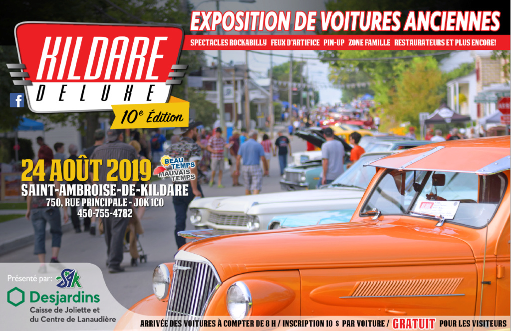Kildare deluxe aujourd'hui 24 Aout 2019 V8_pas10