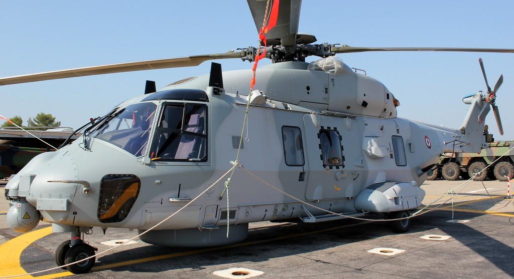 [Aéronavale divers] Hélico NH90 - Page 4 Alat_l56