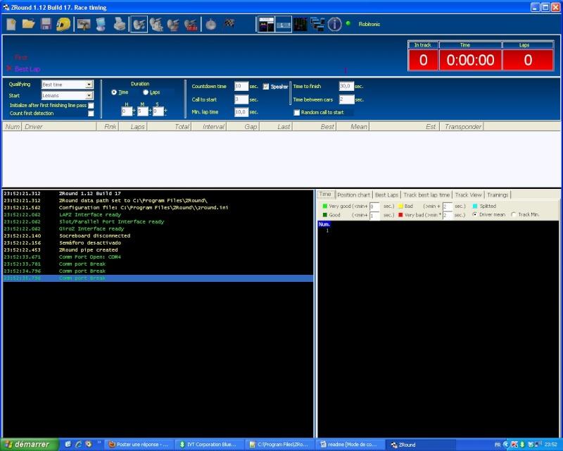 Arche robitronic / zround Arche_10