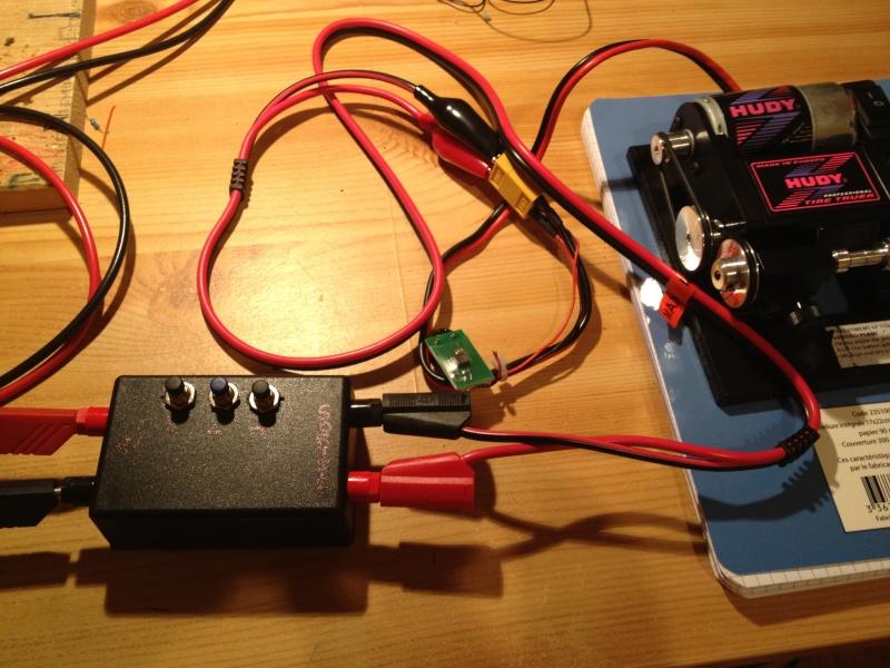 Variateur electronique à mémoir pour tour à pneux Img_1110