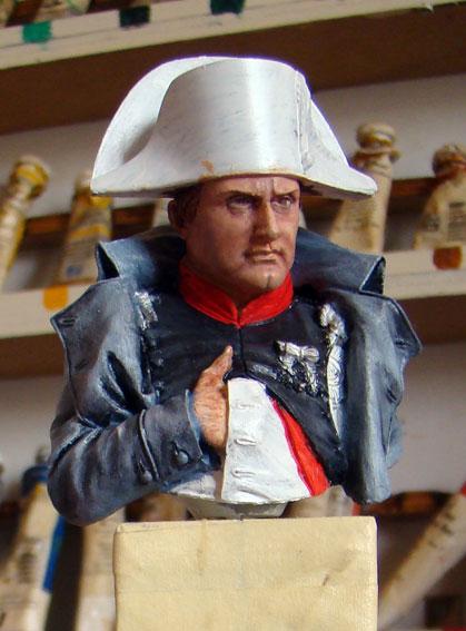 Napoléon Napole17