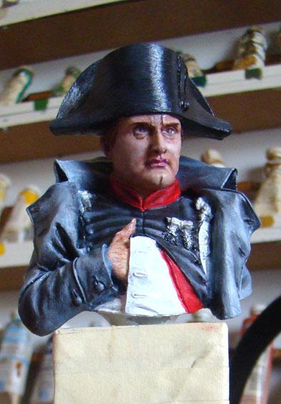 Napoléon Napole18