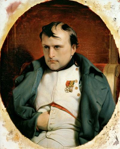 Napoléon Napole19
