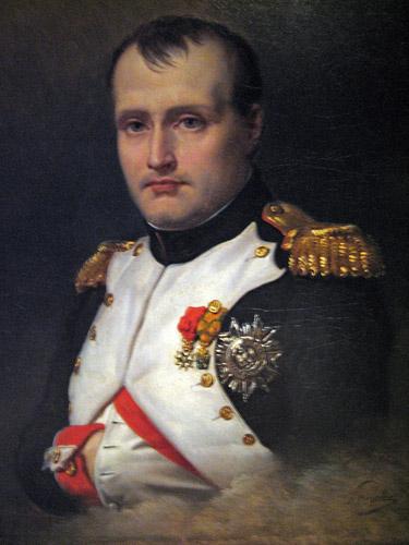 Napoléon Napole21