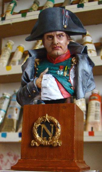 Napoléon Napole24
