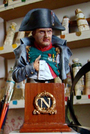 Napoléon Napole25